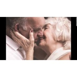Things to Know When Making Love Later in Life.