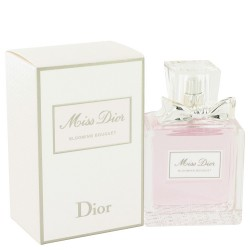 Miss Dior Blooming Bouquet by Christian Dior 3.4 or 1.7