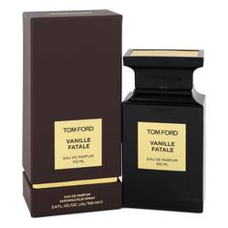 Tom Ford Vanille Fatale by Tom Ford 3.4 oz