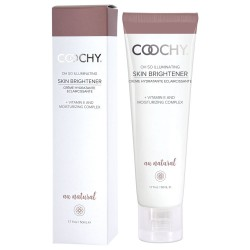 Coochy Illuminating Skin Brightener